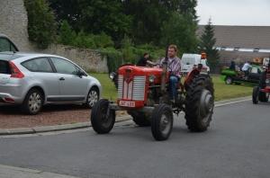 2015 Fête Villageoise Défilé des Tracteurs (84).JPG