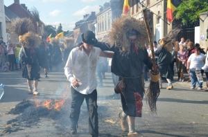 2015 Fête Villageoise Cortège Brulach Sorcières de Stmbruges (134).JPG