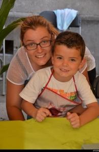 2015 Fête Villageoise après-midi des enfants (55).JPG