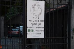 2015 Fête villageoise  Affiche (1).JPG