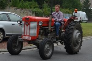 2015 Fête Villageoise Défilé des Tracteurs (86).JPG