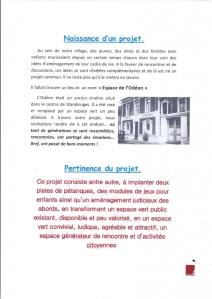 Odéon2.jpg
