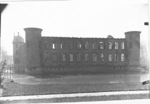 Château de Beloeil 4.jpg