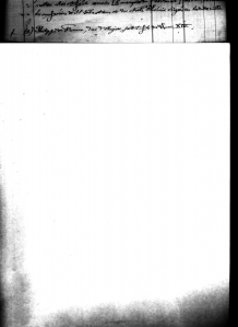vol_i_page_25_a_46_beloeil-page20.jpg