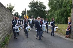 2015 Fête Villageoise Cortège Royale Harmonie de Beloeil (22).JPG