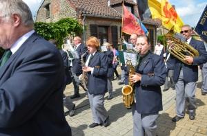 2015 Fête Villageoise Cortège Royale Harmonie de Beloeil (16).JPG