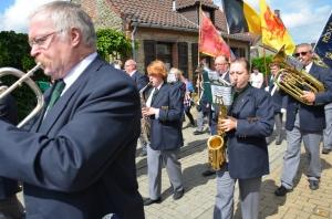 2015 Fête Villageoise Cortège Royale Harmonie de Beloeil (15).JPG