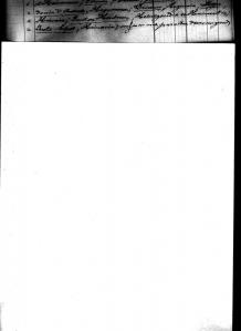 vol_i_page_25_a_46_beloeil-page28.jpg