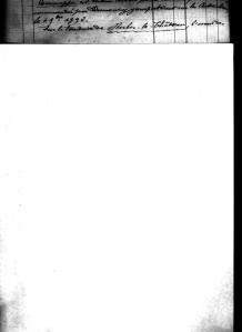 vol_i_page_25_a_46_beloeil-page44.jpg