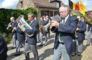2015 Fête Villageoise Cortège Royale Harmonie de Beloeil (14).JPG