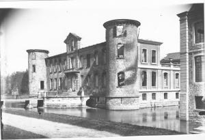 Château de Beloeil 2.jpg