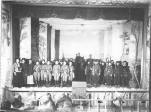 25 Déc 1902 inauguration du nouveau théâtre des faguses 45.jpg