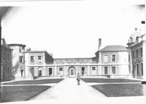 Château de Beloeil 1.jpg