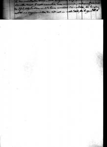 vol_i_page_25_a_46_beloeil-page38.jpg