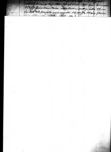 vol_i_page_25_a_46_beloeil-page22.jpg