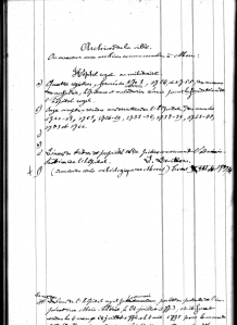 vol_i_page_25_a_46_beloeil-page21.jpg