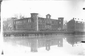 Château de Beloeil 3.jpg