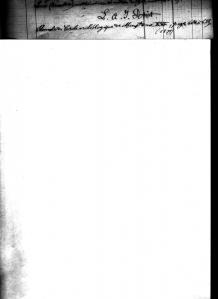 vol_i_page_25_a_46_beloeil-page16.jpg