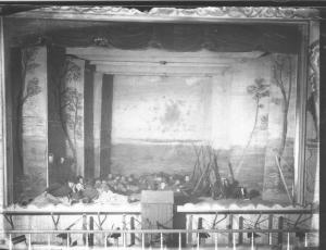 25 Déc 1902 inauguration du nouveau théâtre des faguses 44.jpg
