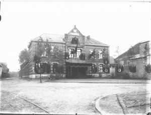 Maison communale de Stambruges 2.jpg