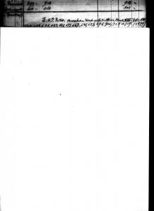 vol_i_page_25_a_46_beloeil-page18.jpg