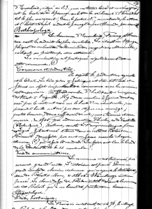 vol_i_page_25_a_46_beloeil-page5.jpg