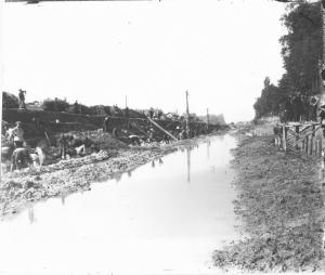 Travaux au canal.jpg