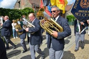2015 Fête Villageoise Cortège Royale Harmonie de Beloeil (19).JPG