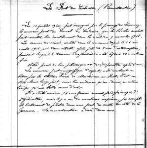 Vol VIII page 142 le_pont_du_calvaire_1919_1924-page1 (2).jpg