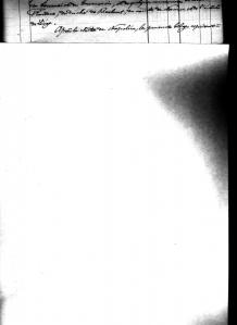 vol_i_page_25_a_46_beloeil-page36.jpg