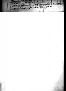 vol_i_page_25_a_46_beloeil-page42.jpg
