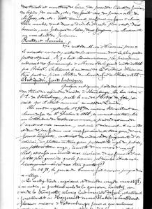 vol I p3 à 12 Les communes du canton de Quevauc généra et Stam-page-011.jpg