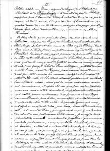 Vol I page 47 à 51 Pièces détachées sur Beloeil.-page-003.jpg