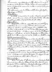 vol I p3 à 12 Les communes du canton de Quevauc généra et Stam-page-005.jpg