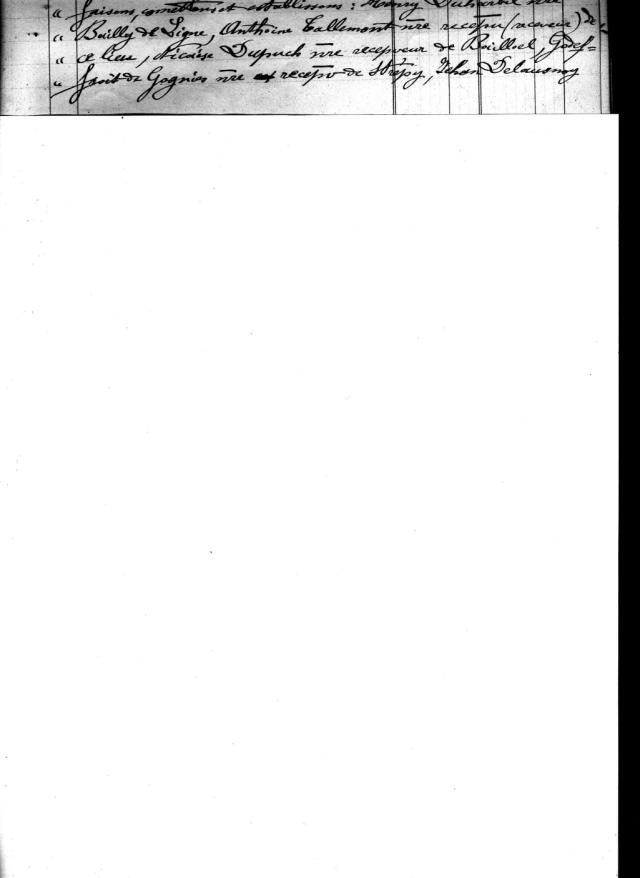 Vol I page 47 à 51 Pièces détachées sur Beloeil.-page-006.jpg