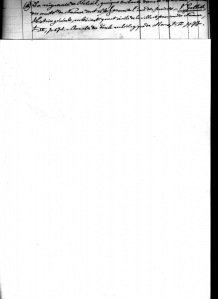 Vol I page 47 à 51 Pièces détachées sur Beloeil.-page-002.jpg
