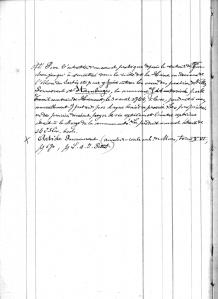 vol I p3 à 12 Les communes du canton de Quevauc généra et Stam-page-008.jpg