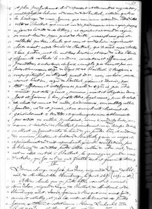 Vol I page 47 à 51 Pièces détachées sur Beloeil.-page-005.jpg