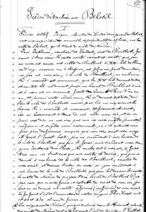 Vol I page 47 à 51 Pièces détachées sur Beloeil.-page-001.jpg