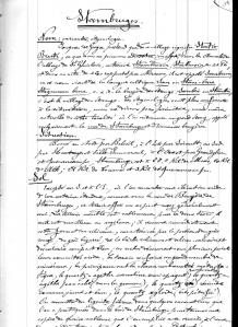 vol I p3 à 12 Les communes du canton de Quevauc généra et Stam-page-006.jpg