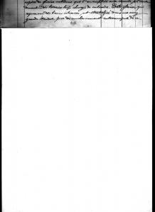 vol I p3 à 12 Les communes du canton de Quevauc généra et Stam-page-007.jpg