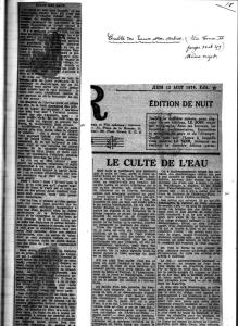 vol_x_page_18_le_culte_de_leau_0-page1.jpg