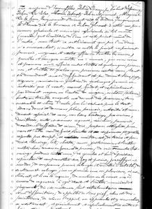 Vol I page 47 à 51 Pièces détachées sur Beloeil.-page-007.jpg