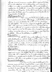 vol I p3 à 12 Les communes du canton de Quevauc généra et Stam-page-009.jpg