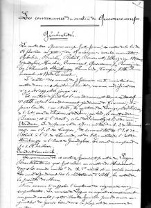 vol I p3 à 12 Les communes du canton de Quevauc généra et Stam-page-001.jpg