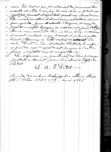Vol I page 47 à 51 Pièces détachées sur Beloeil.-page-009.jpg