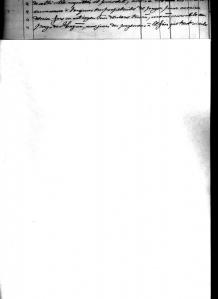 Vol I page 47 à 51 Pièces détachées sur Beloeil.-page-004.jpg