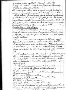 vol I p3 à 12 Les communes du canton de Quevauc généra et Stam-page-003.jpg