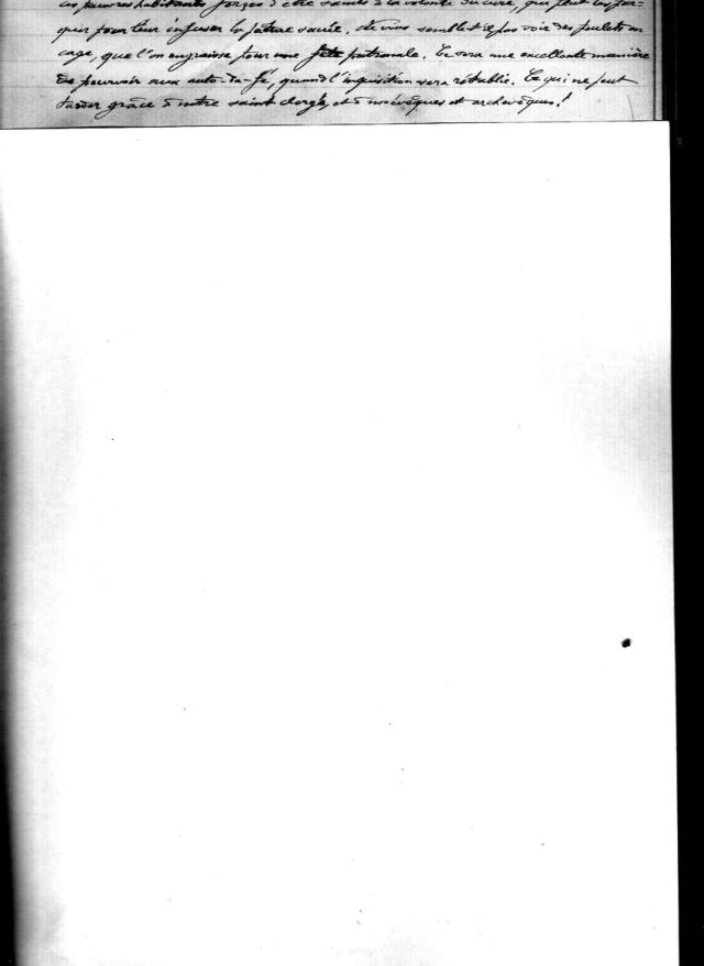 vol_ix_page_139_a_140_stambruges_il_y_a_cent_ans-page5.jpg