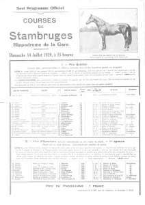 Vol X page 16 Courses de Stambruges 14 Juillet 1929-page-001.jpg